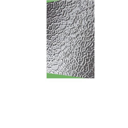 casement-arctic-cutout