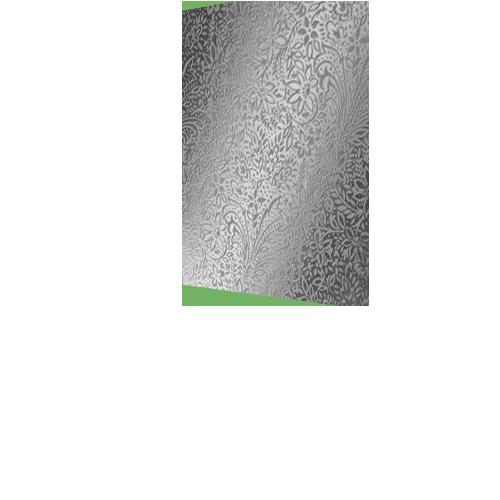 casement-chantilly-cutout