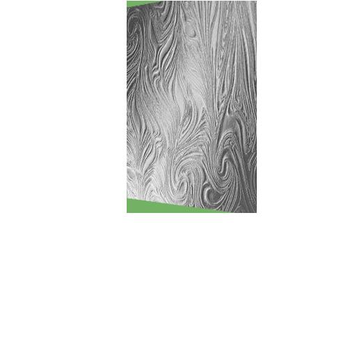 casement-taffeta-cutout