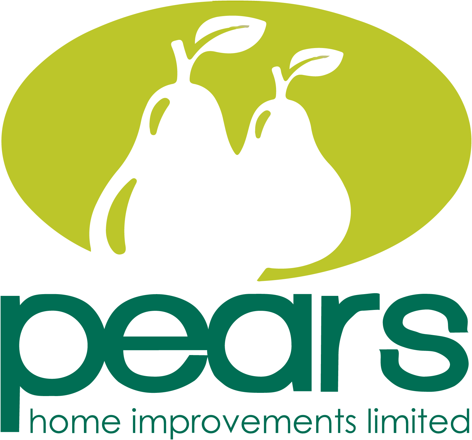 Pears Home Improvements - Double Glazing Worcester